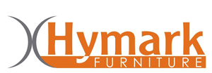 Hymark Furniture logo